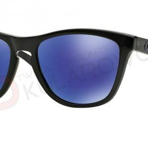 Okulary przeciwsłoneczne OO901309