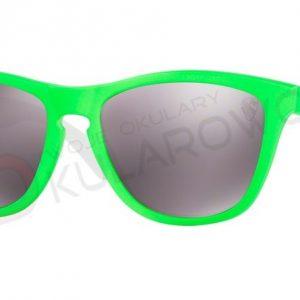 Okulary przeciwsłoneczne OO901399