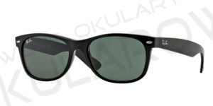 Ray-Ban RB 2132 901L