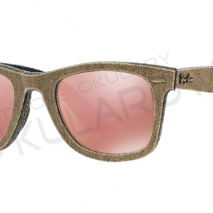 Ray-Ban RB 2140 1193z2