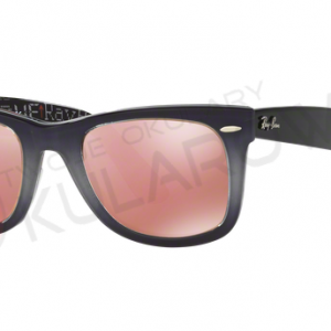 Ray-Ban RB 2140 1201Z2