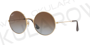 Ray-Ban RB 3562 001/T5