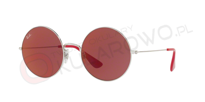 Ray-Ban RB 3562 003/D0
