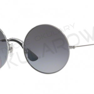 Ray-Ban RB 3562 004/T3