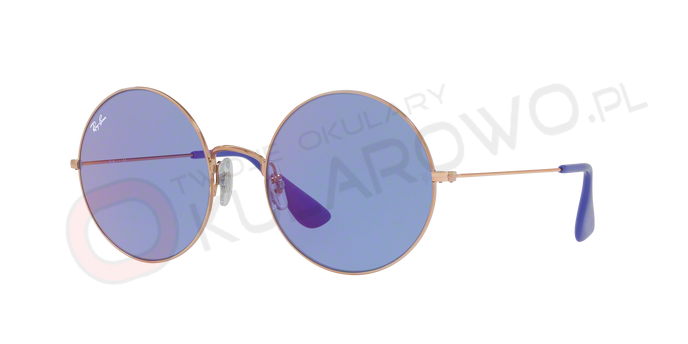 Ray-Ban RB 3562 9035D1