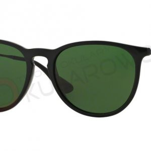 Ray-Ban model ERIKA RB 4171 601/2P