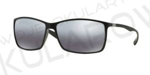 Ray-Ban RB 4179 601s82