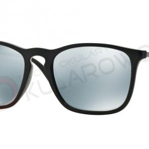 Ray-Ban model CHRIS RB 4187 601/30