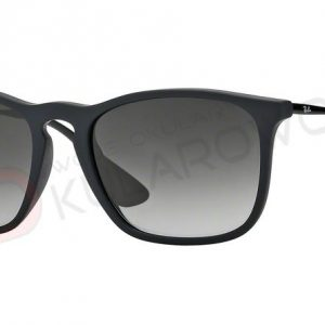 Ray-Ban model CHRIS RB 4187 622/8g