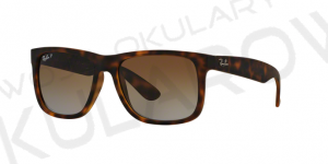 Ray-Ban RB4165 622/T5