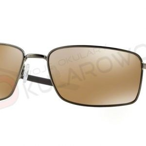Oakley OO4075 407506 SQUARE WIRE