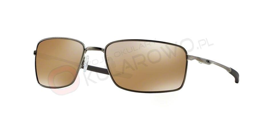Oakley OO4075 407506 SQUARE WIRE