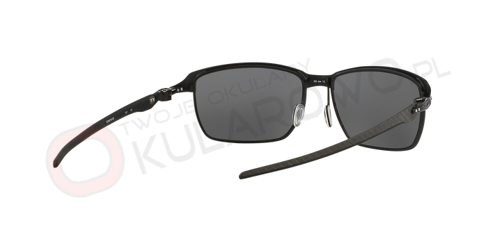 OAKLEY OO6018 601802 TINFOIL CARBON