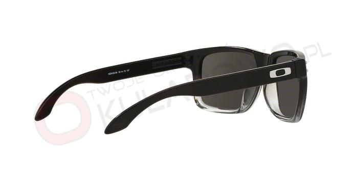 Oakley OO9102 9102A9 Holbrook