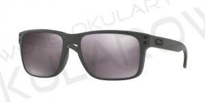 Oakley OO9102 9102B5 Holbrook
