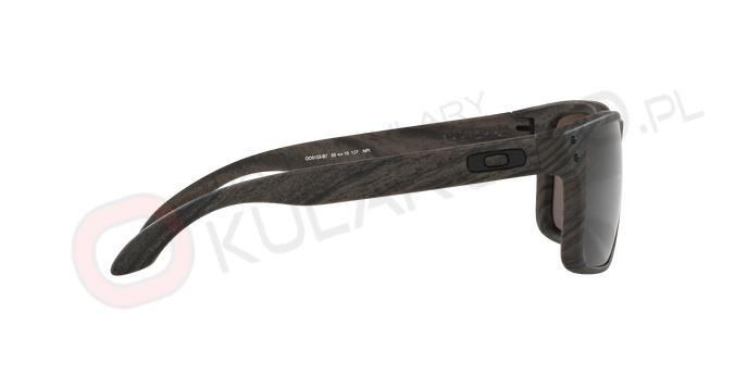 Oakley OO9102 9102B7 Holbrook