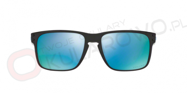Oakley OO9102 9102C1 Holbrook