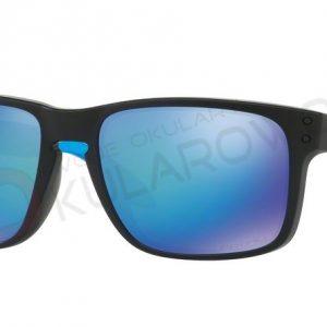 Oakley OO9102 9102D2 Holbrook