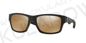 Oakley OO9135 913507 Jupiter Squared