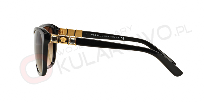 Versace VE4293B GB1/13
