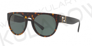 Versace VE4333 108/71