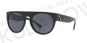 Versace VE4333 523287