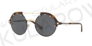 Versace VE4337 260/87
