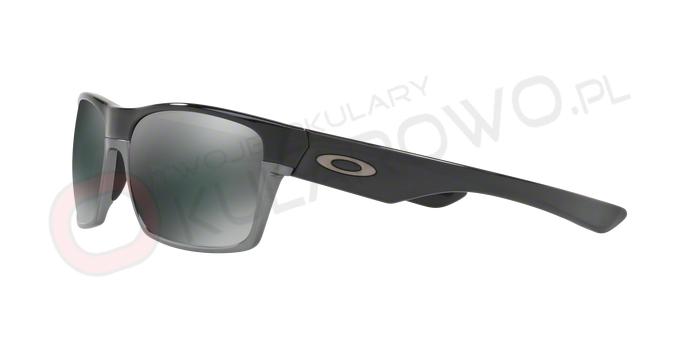 Oakley OO9189 918902 Twoface