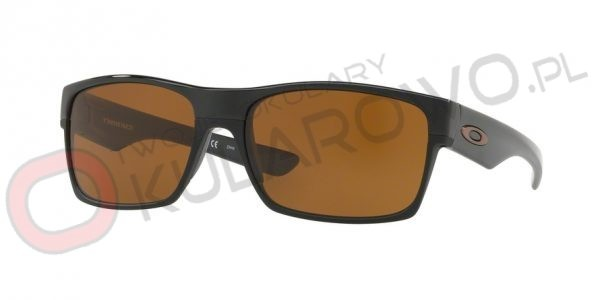 Oakley OO9189 918903 Twoface