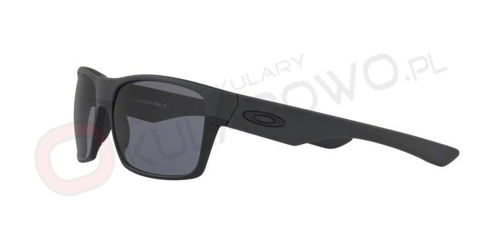 Oakley OO9189 918905 Twoface