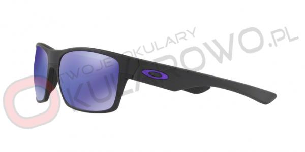 Oakley OO9189 918908 Twoface