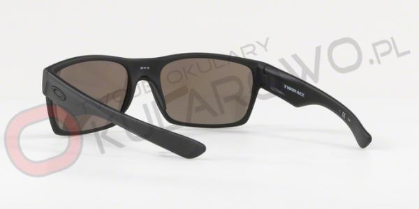 Oakley OO9189 918926 Twoface