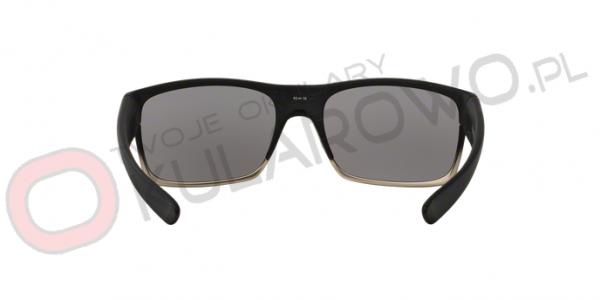 Oakley OO9189 918930 Twoface