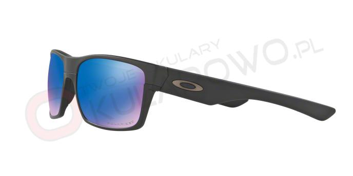 Oakley OO9189 918935 Twoface