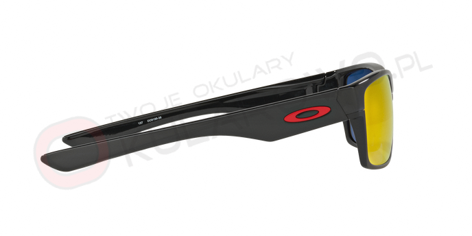 Oakley OO9189 918936 Twoface
