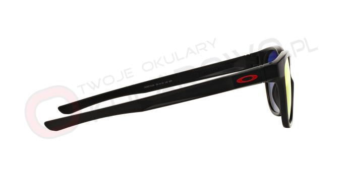 Oakley OO9315 931509 Stringer