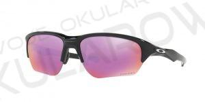 Oakley OO9363 936304 FLAK BETA