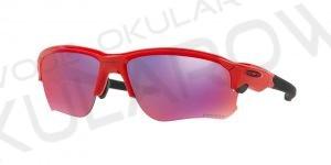 Oakley OO9363 936305 FLAK BETA