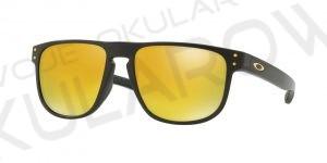 Oakley OO9377 937705 HOLBROOK R