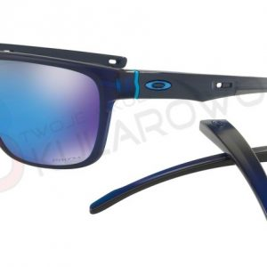 Oakley OO9382 938203 CROSSRANGE PATCH