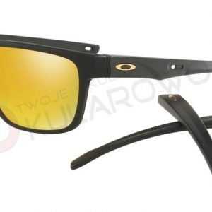 Oakley OO9382 938204 CROSSRANGE PATCH