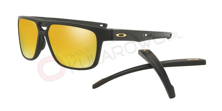Oakley OO9382 938204 CROSSRANGE PATCH